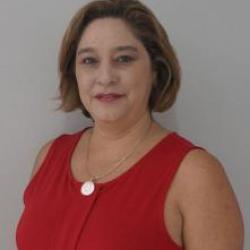 María Verónica Peña Seminario