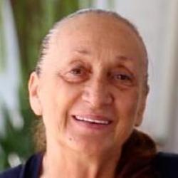 Marina Salvarezza