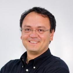 Mauricio Eguiguren