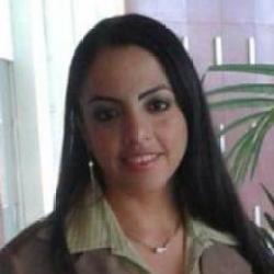 Miriam Muñoz