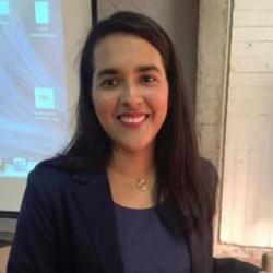 Nilsse Sánchez