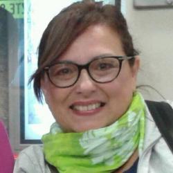 Sandra Fabiola Guerrero