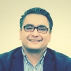 Santiago José Pérez Samaniego