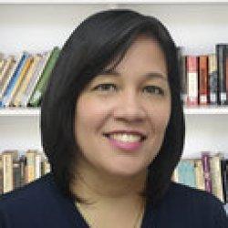 Suleen Díaz-Christiansen