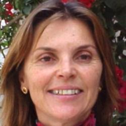 Teresa Borja