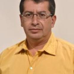 Jorge Luis Jaramillo Pacheco
