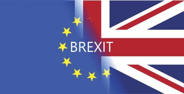 consecuencias-brexit-comercio-impuestos-Reino-Unido-810x412