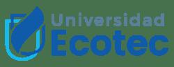 logo_ecotec1