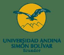 logo_uasb2