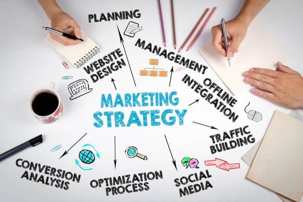 https://i1.wp.com/dialoguemos.ec/wp-content/uploads/2018/09/agencia-marketing-digital.jpg?w=600&ssl=1