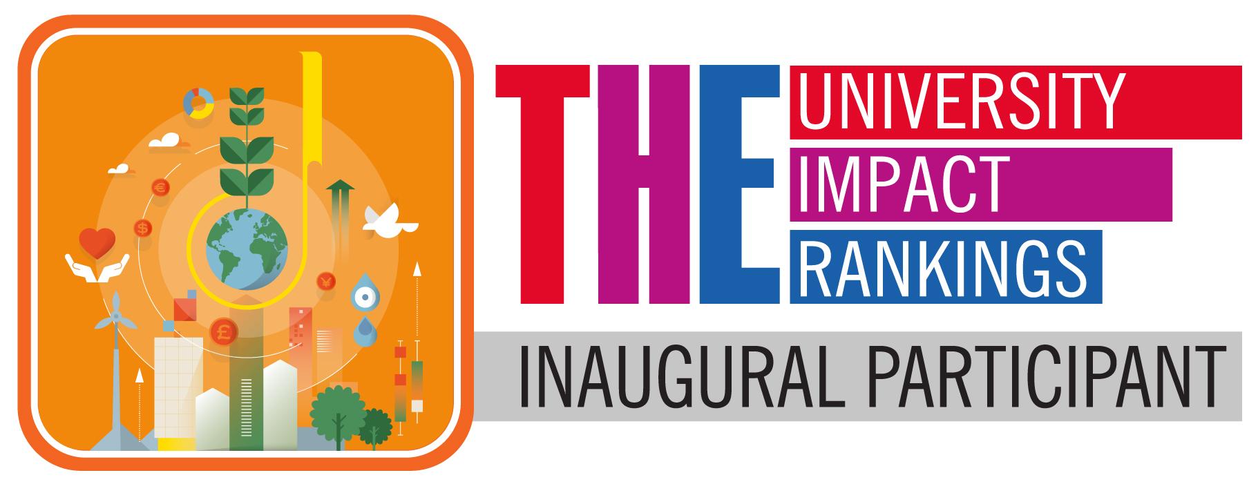 UTPL lidera el impulso de los ODS en Ecuador