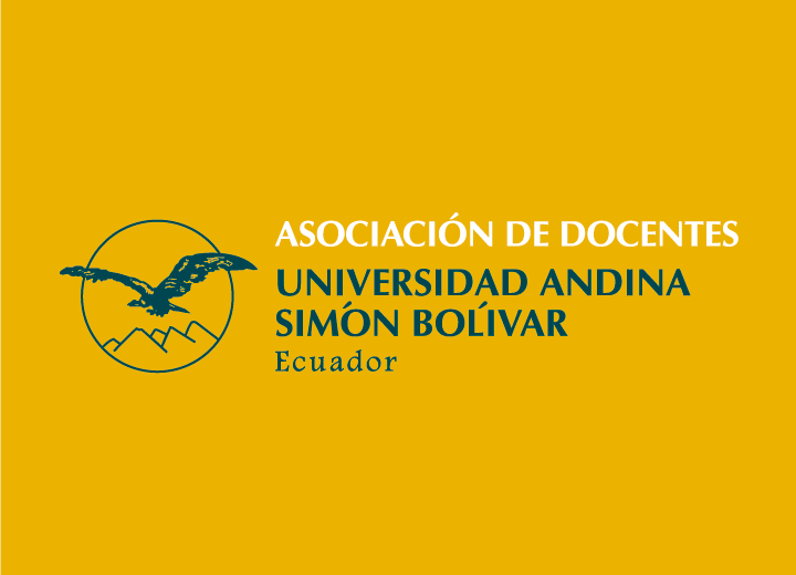 Carta abierta a la Corte Constitucional y a la sociedad ecuatoriana