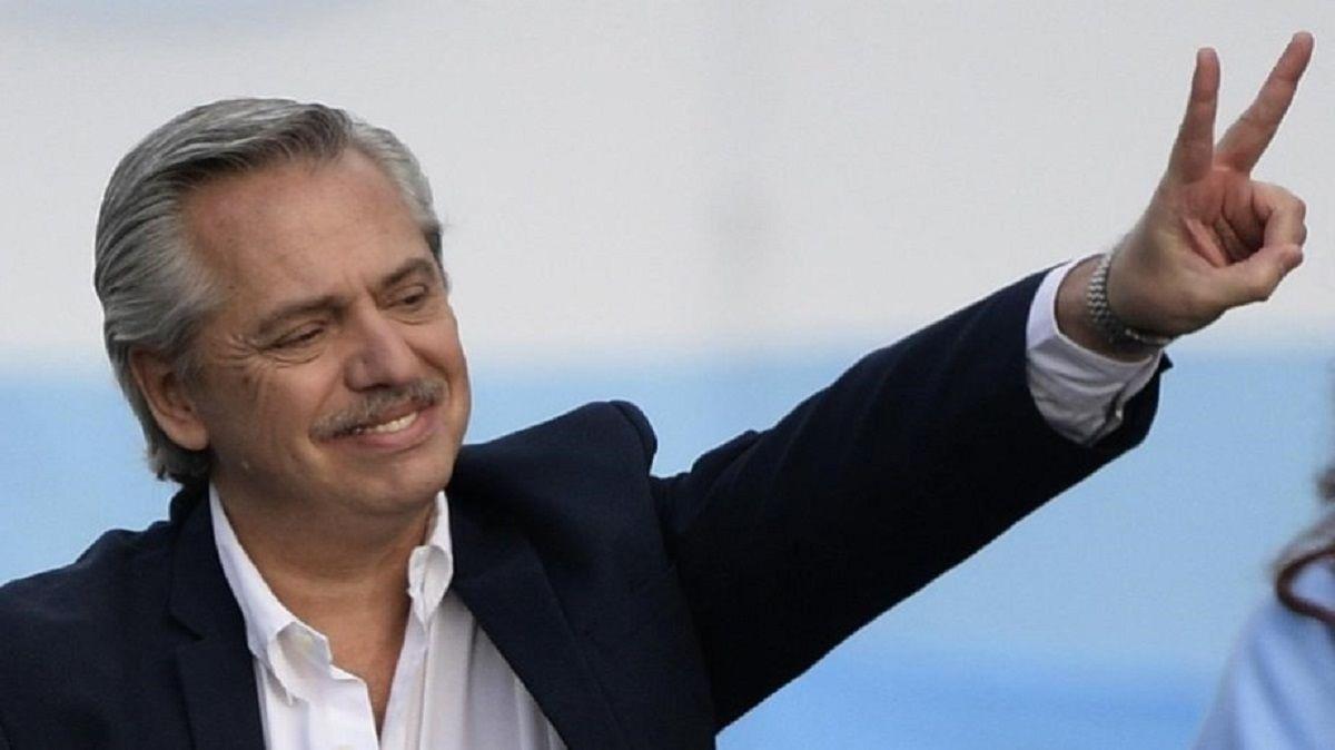 Argentina: el peronismo vuelve al poder con Fernández