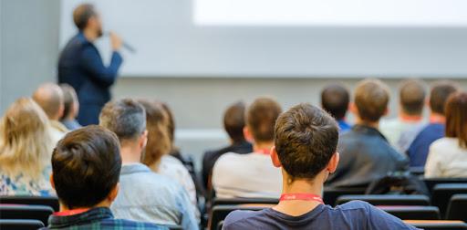 Teorías organizacionales en Educación Superior (I)