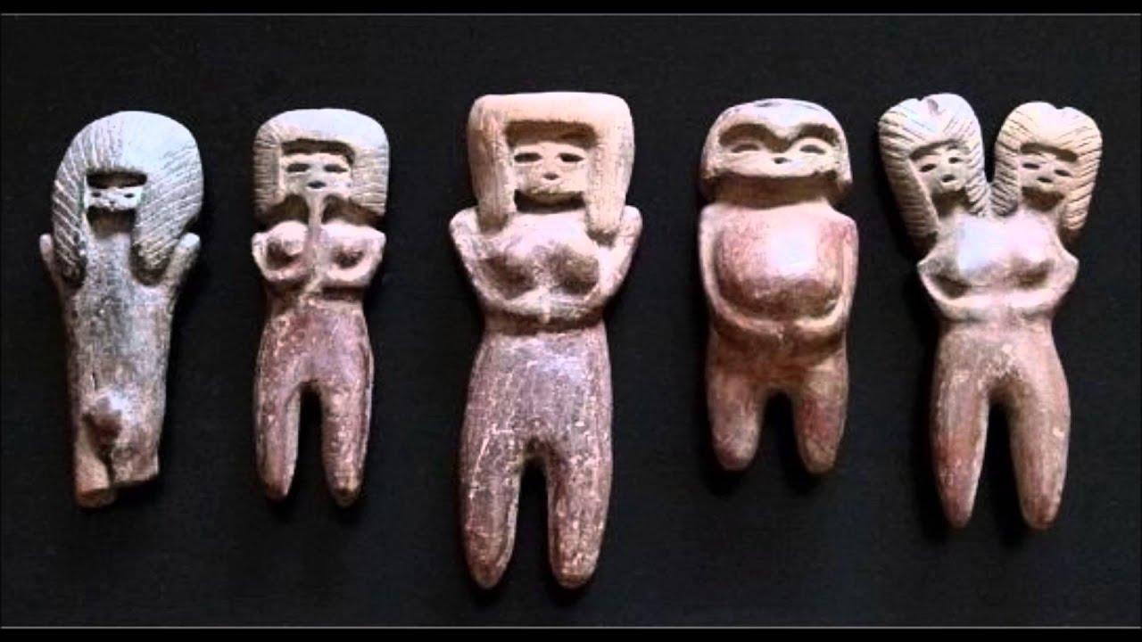 El legado de Plutarco Naranjo Vargas en un museo