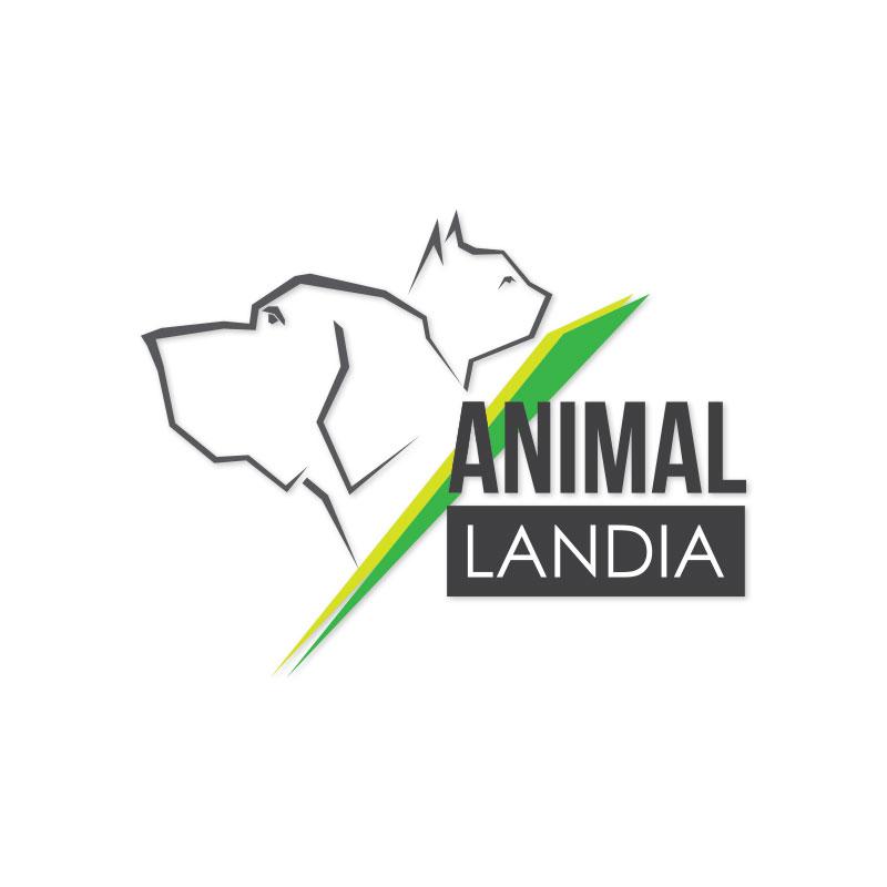 animallandia-logo