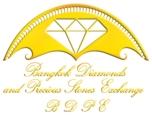 bangkok diamonds and precious stones exchange
