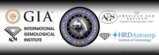 diamond-certification-1000x350