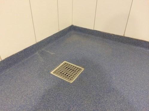 vloer-kleedkamer (1)