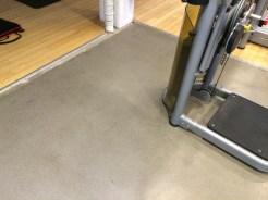 vloer-sportschool (5)