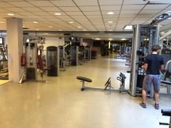 vloer-sportschool (8)