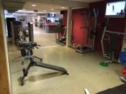vloer-sportschool (9)