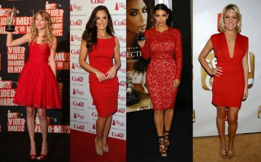 img_what_shoes_to_wear_with_a_red_dress_895_orig