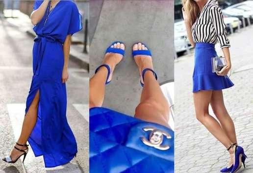 look-in-blu