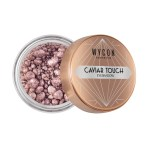 caviar-touch-eyeshadow-02-aperto