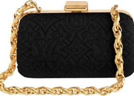 louis_vuitton_motard-jersey-minaudiere-black