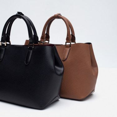 zara-leather-basic-city-bag-product-3-122057642-normal