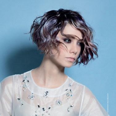 hair-bellagio-glam-italian-hair-collezione-primavera-estate-2017-compagnia-della-bellezza-1