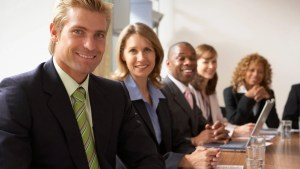 recruitment-training-development