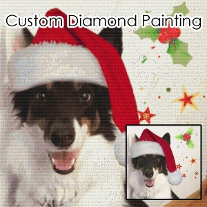 custom-diamond-painting