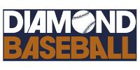 Diamond Baseball Academy Knoxville, TN