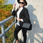 8 Fall Date Outfit Ideas Diamond Dusts