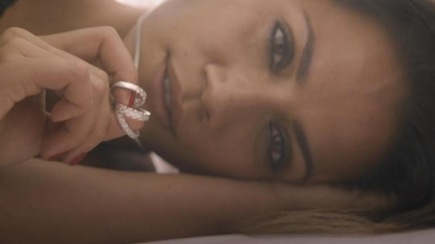 Seling Diamonds