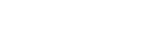 Jewelers-Mutual-Logo-(white)