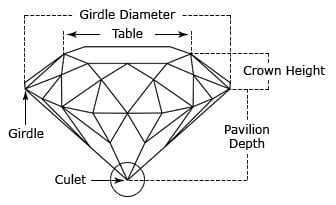 Diamond_Anatomy