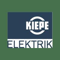 kiepe_logo