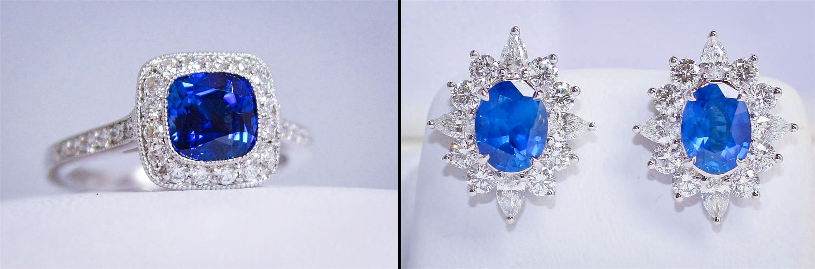 Where To Sell Expensive Gemstones Amp Jewelry