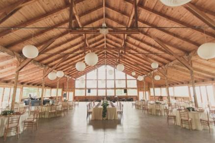 Braeloch Wedding (15)