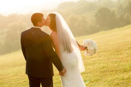 Braeloch Wedding (22)