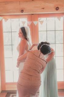 Braeloch Wedding (33)