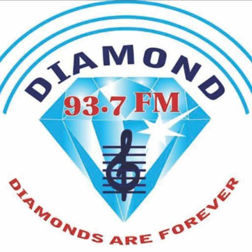 cropped-diamonf-fm-logo.jpg