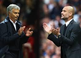 Jose Mourinho has water and milk thrown at him in row, Mikel Arteta cut