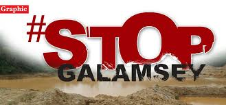 Media Coalition against Galamsey, engages media practitioners in Tamale