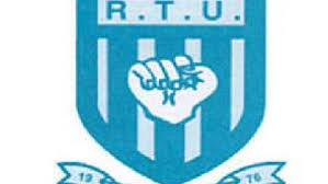 RTU LAUNCHES OPERATION 'TAGIBU' AHEAD OF THE NEW SEASON