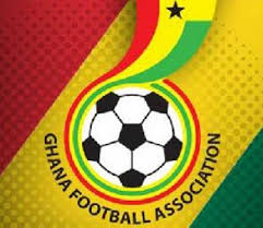 COMMITTEE TO MANAGE GHANA FOOTBALL REVEALED