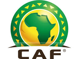 CAF BANS 11 REFEREES AND ASSISTANTS AND INVITES 11 OTHERS FOR HEARING